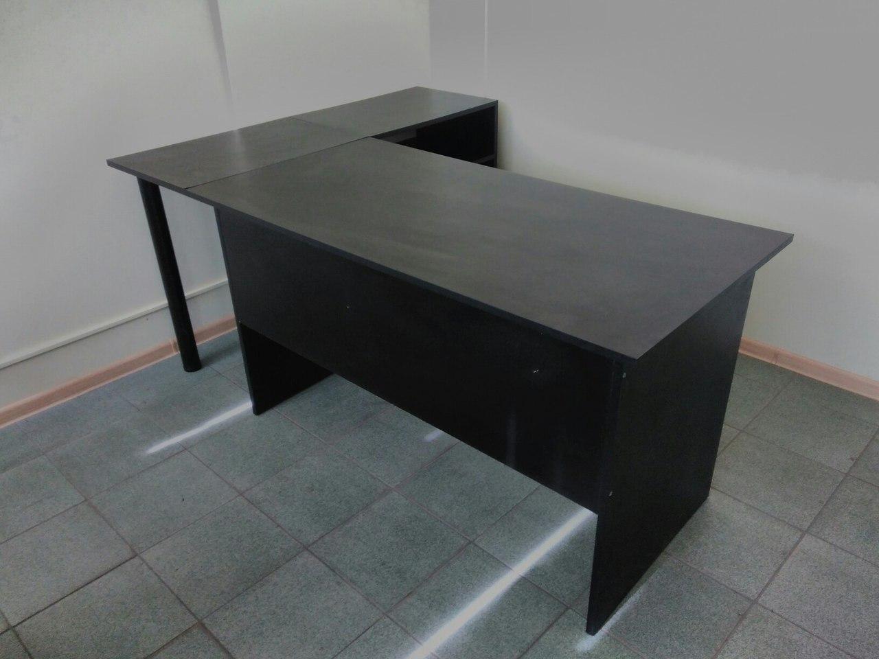 стол кутовий